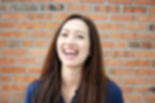 Leslie Headshot FINAL.jpg