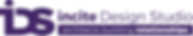 Horizontal purple.png