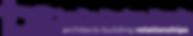 Horizontal purple.png