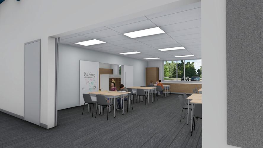 Classroom - Corridor Edited.jpg