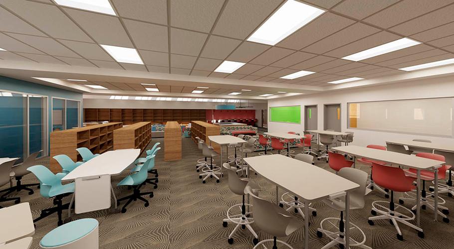 Media Center Class Zone Final.jpg