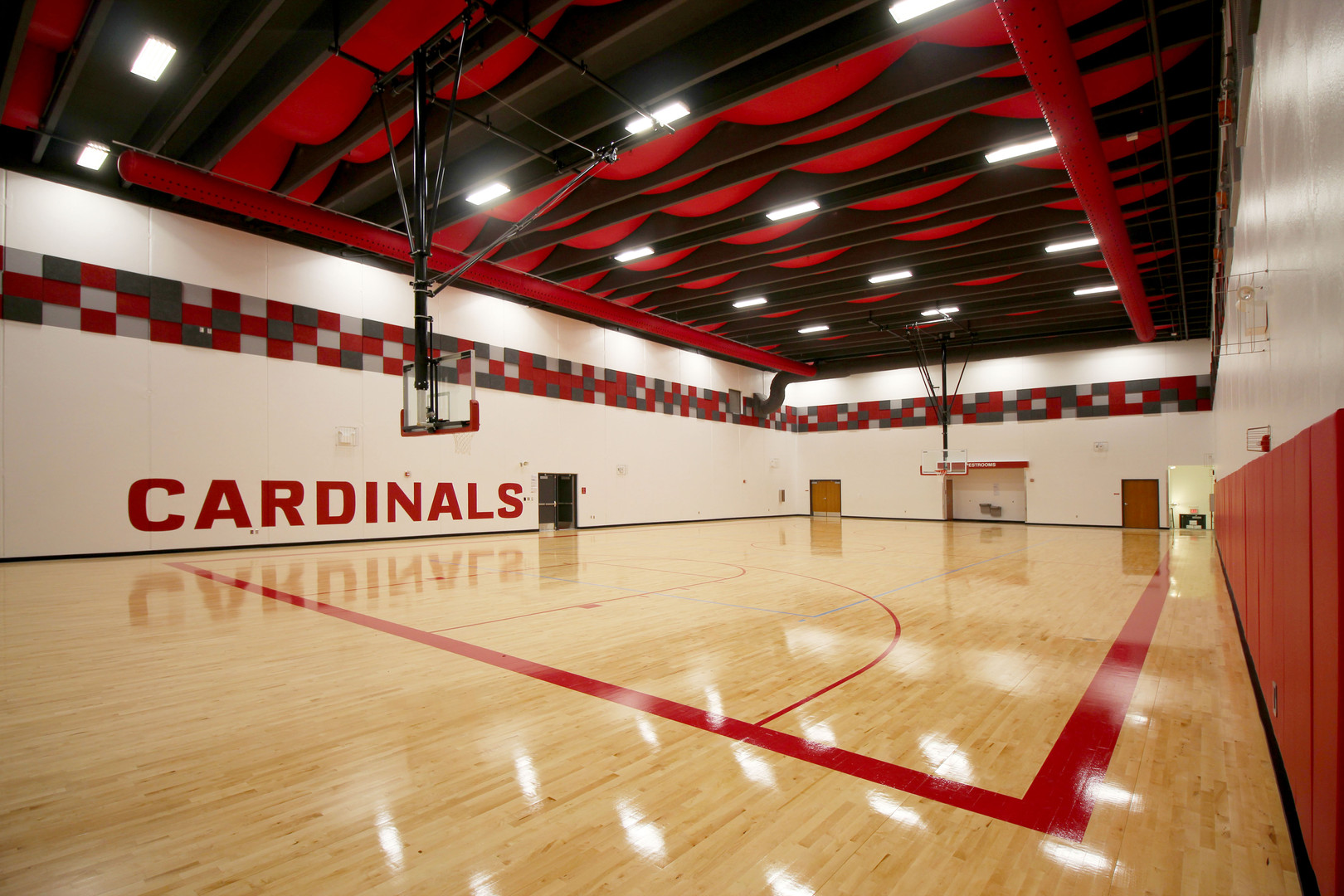 Carterville Elementary