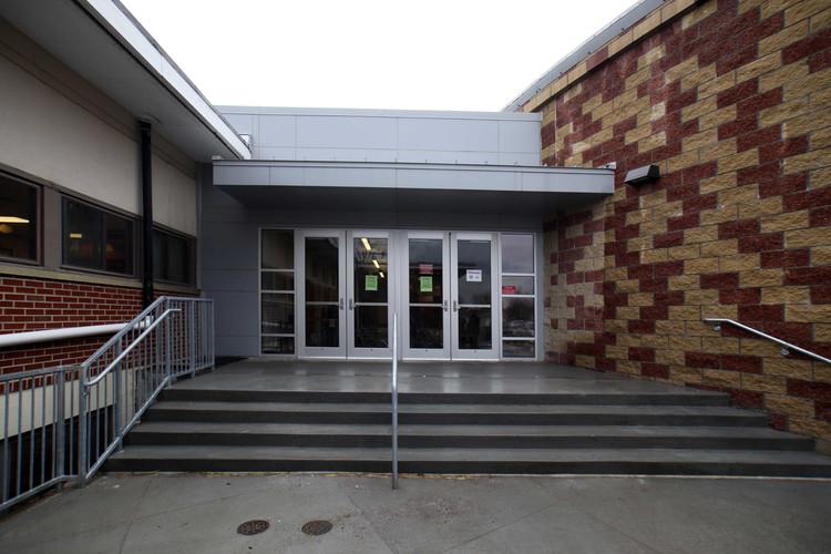 Rear entrance6.jpg