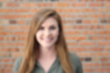 Maggie Headshot FINAL small.jpg