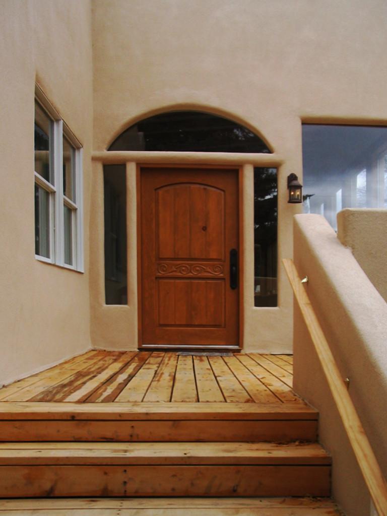 03 home entry.JPG