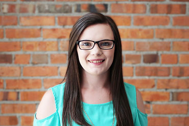 Katie Headshot FINAL_cropped.jpg