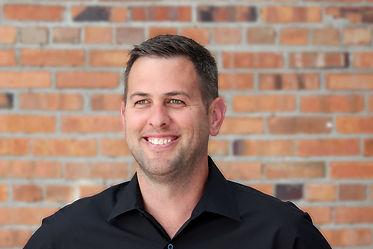 Aaron Headshot FINAL.jpg