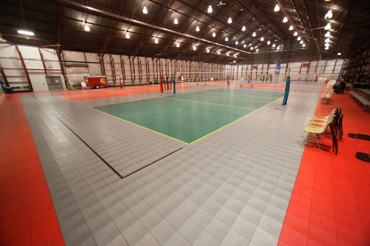VolleyBall_1sm.jpg