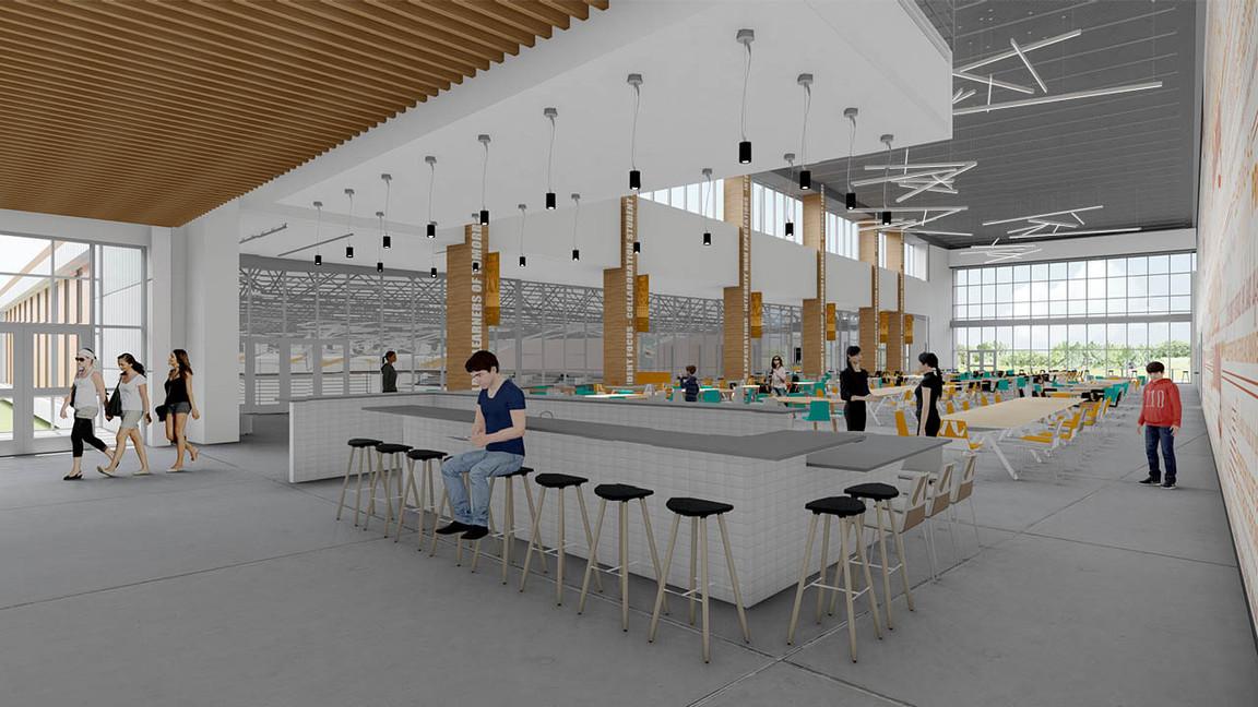 Interior_Cafe.jpg