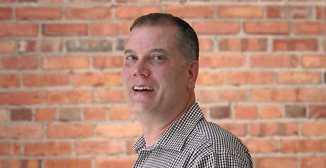 Brad_edited_edited_edited.jpg