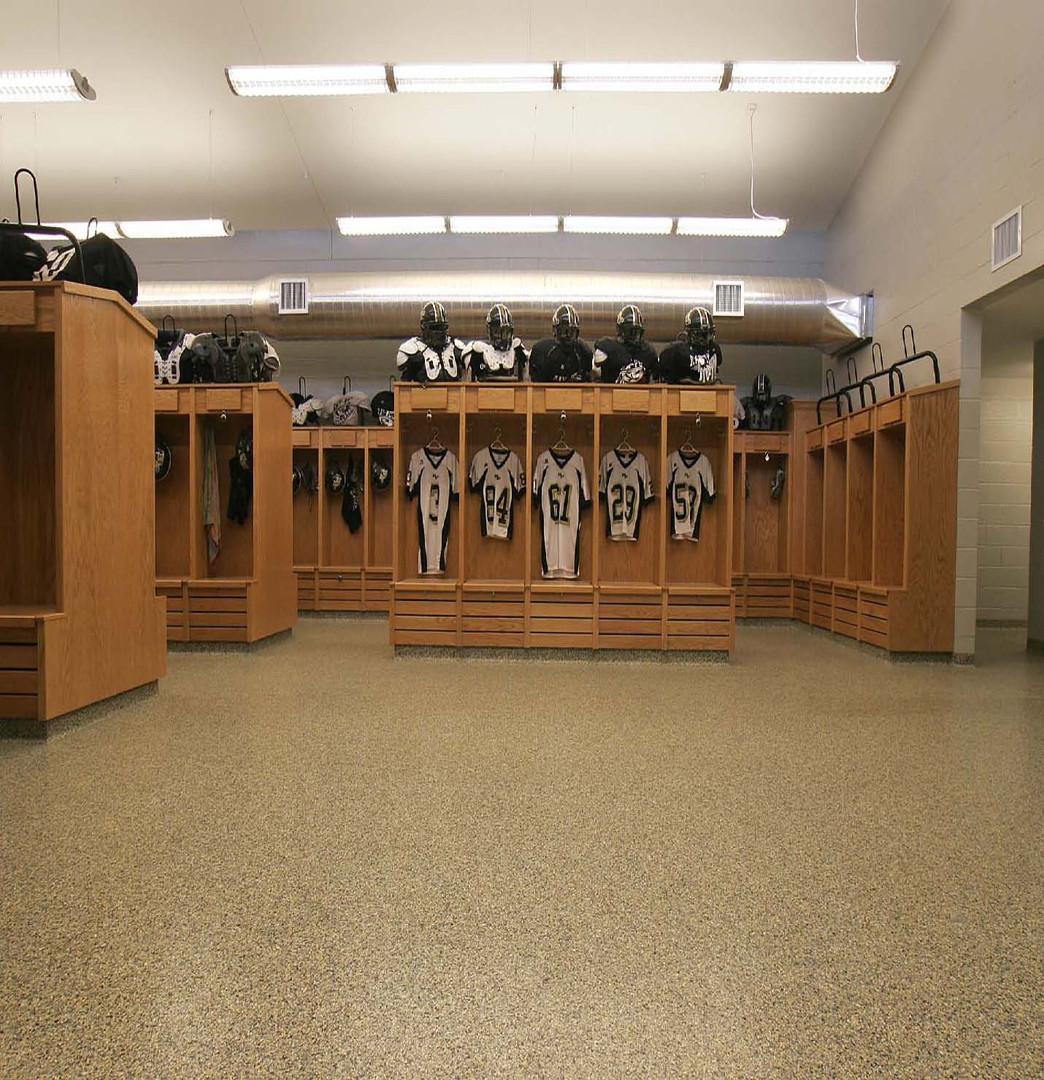 New locker room interior.jpg