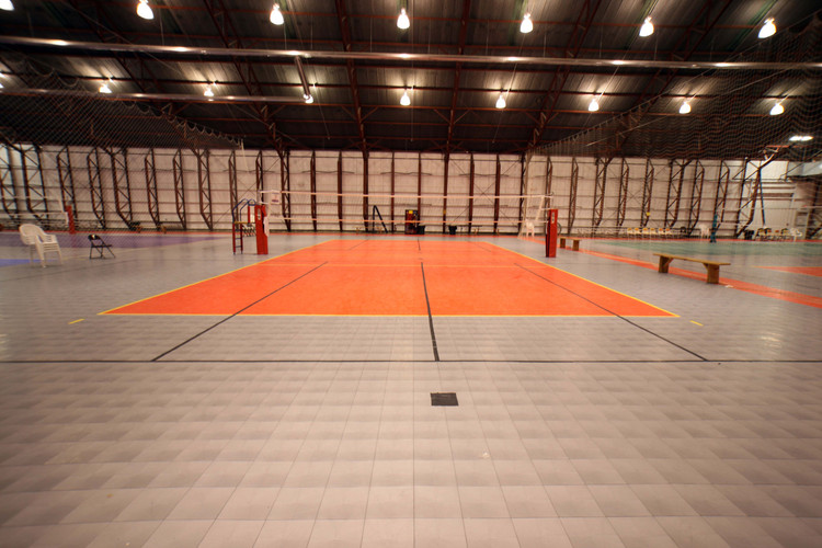 volleyball_12.jpg