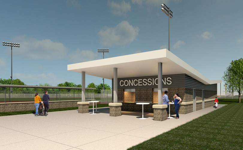 Concession Stand.jpg
