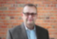 Jeff Kallenbach_edited.jpg