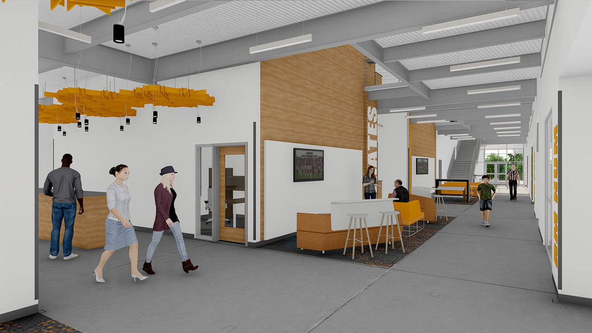 Interior_Classroom Wing.jpg