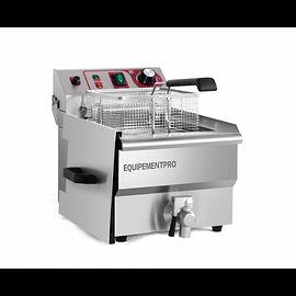 friteuse-electrique-13-litres-230-volts-