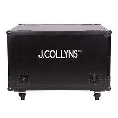 mfl-3000-pack-j-collyns-machine-a-fumee-