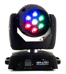 csm_014_Stairville_MH-z720_Quad_LED_Wash