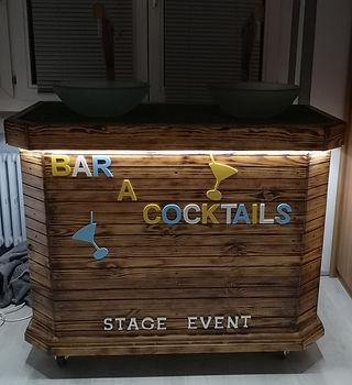 bar a cocktail2.jpg