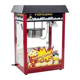 machine-a-pop-corn-professionnelle-equip