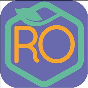 App Logo.png
