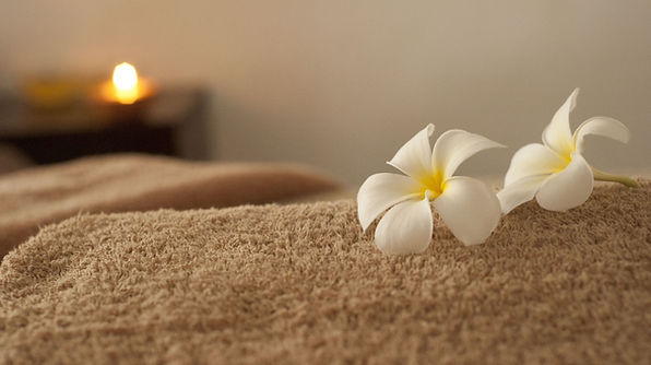 relax massage thaienjoywellness
