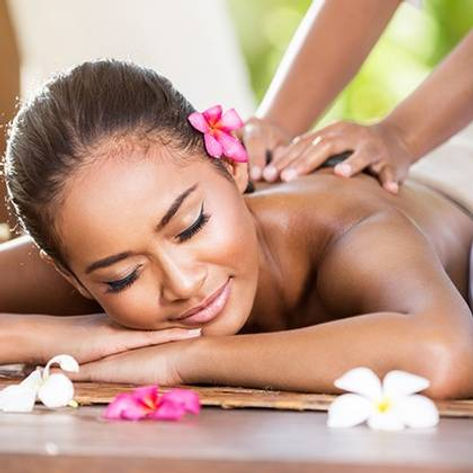 traditionele thaise massage thaienjoywellness
