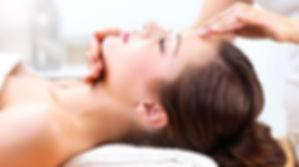 hoofd massage thaienjoywellness