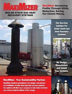 Boiler Stack Economizers Screenshot.png