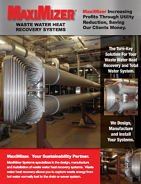 Waste Water Heat Recovery Systems.png