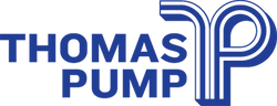 Tp-logo-152-px-height.png