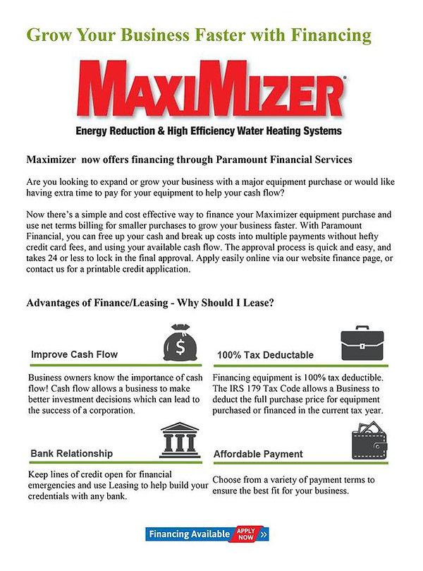 Financing Page.jpeg