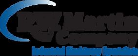 RW-Martin-Logo.png