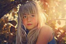girl-child-pretty-person.jpg