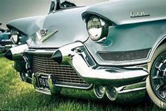 amercian car.jpg