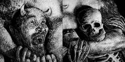 Mudhoney poster details