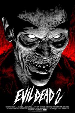 Evildead 2