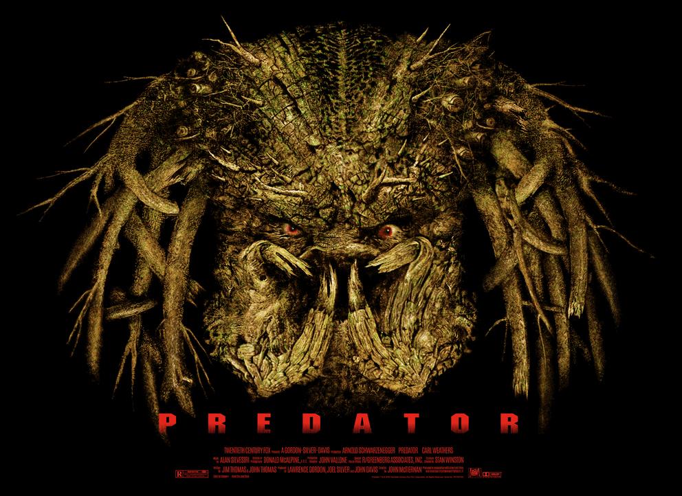 Predator (regular)