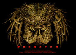 Predator (regular)