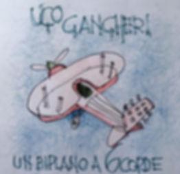 cover ugo_modificato.jpg