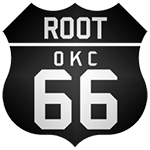 root66_logo_small.png