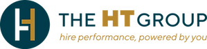 TheHTGroup-Logo-color.png