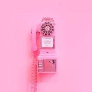 pink phone 2.jpg