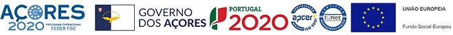 Barra de logos agosto 2020.jpg