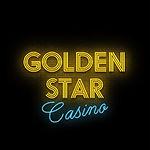 Goldenstar-hoofdafbeelding.jpg