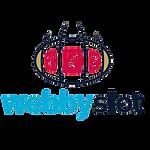 Webbyslot-logo.png