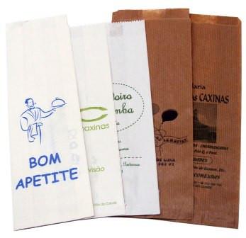 2dca1e3e1 BIZ Embalagens | Sacos de Papel Kraft