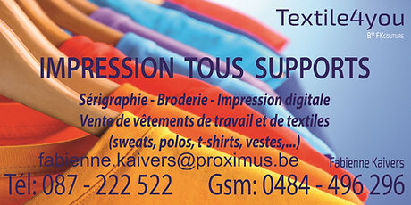 KF COUTURE PANNEAUX TEXTILE (002).jpg