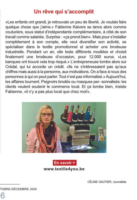 Credialogue_Journal99_web.jpg