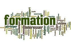 Formation logiciel GMAO, SAV, OLFEO, tansfert de compétences, datadock, fomation administrateur réseau